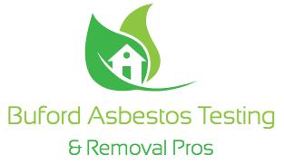 buford-asbestos-testing-logo